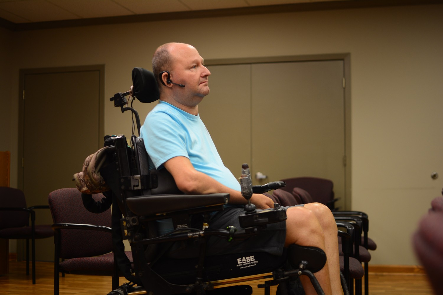 DHS rule change threatens disabled care - Arkansas Times