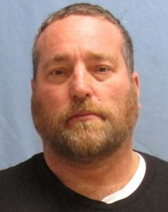 Arkansas County drug task force deputy charged with using