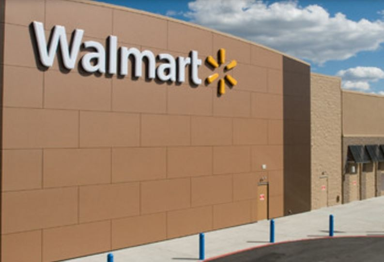 Walmart bonuses: The rest of the story - Arkansas Times