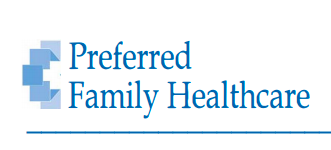 Preferred Family Healthcare says it will end Arkansas