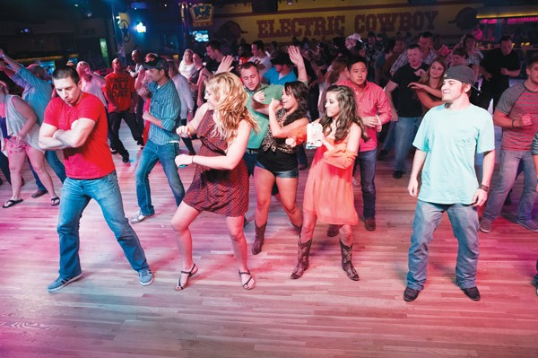 Clubs In Little Rock >> Private Club Ordinances On City Board Agenda Also Study For