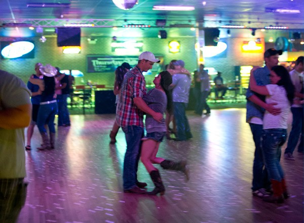 Clubs In Little Rock >> Private Clubs Win Early Closing Battle Arkansas Times