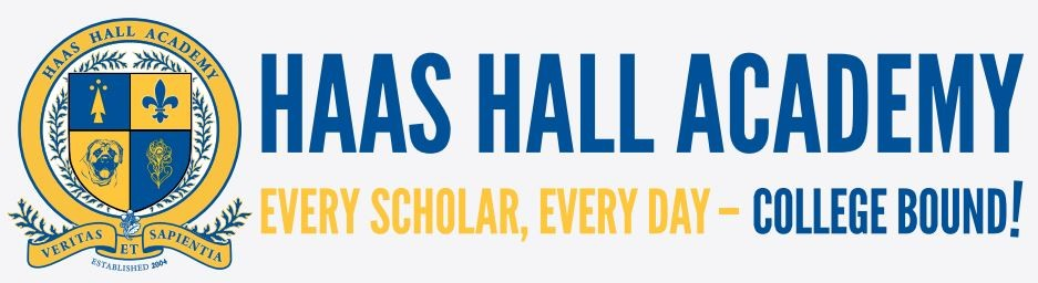State Board rejects Haas Hall report