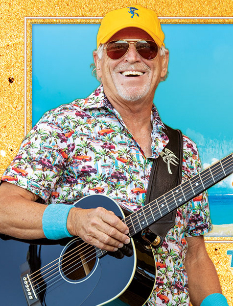 Admirable Jimmy Buffett The Coral Reefer Band Arkansas Times Download Free Architecture Designs Scobabritishbridgeorg