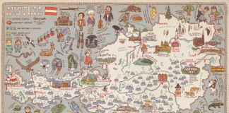 Maps book image