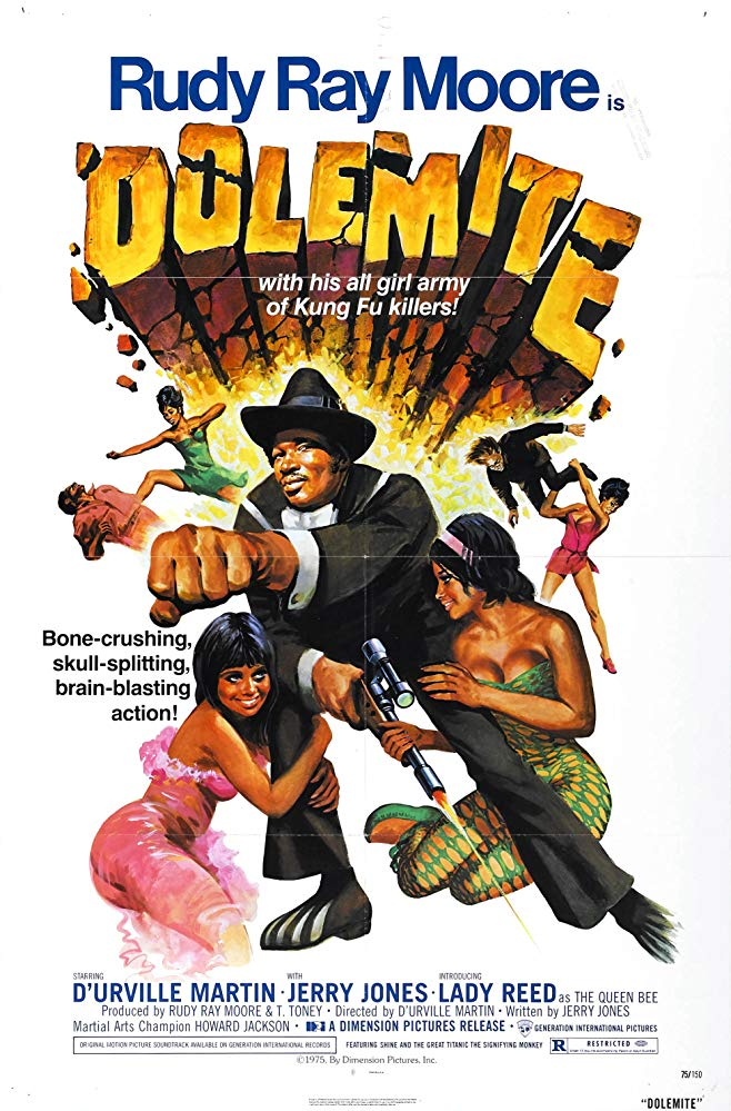 Eddie Murphy To Portray Fort Smith Native Rudy Ray Moore Arkansas Times Word of his 1970 album, eat out more often, spread like wildfire because it was so overtly sexual — right down to its cover which. eddie murphy to portray fort smith
