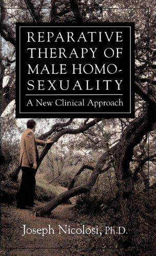 House Republican Study Committee pressures Amazon to sell gay conversion therapy books