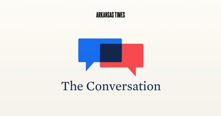 Arkansas Times | Arkansas news, politics, opinion