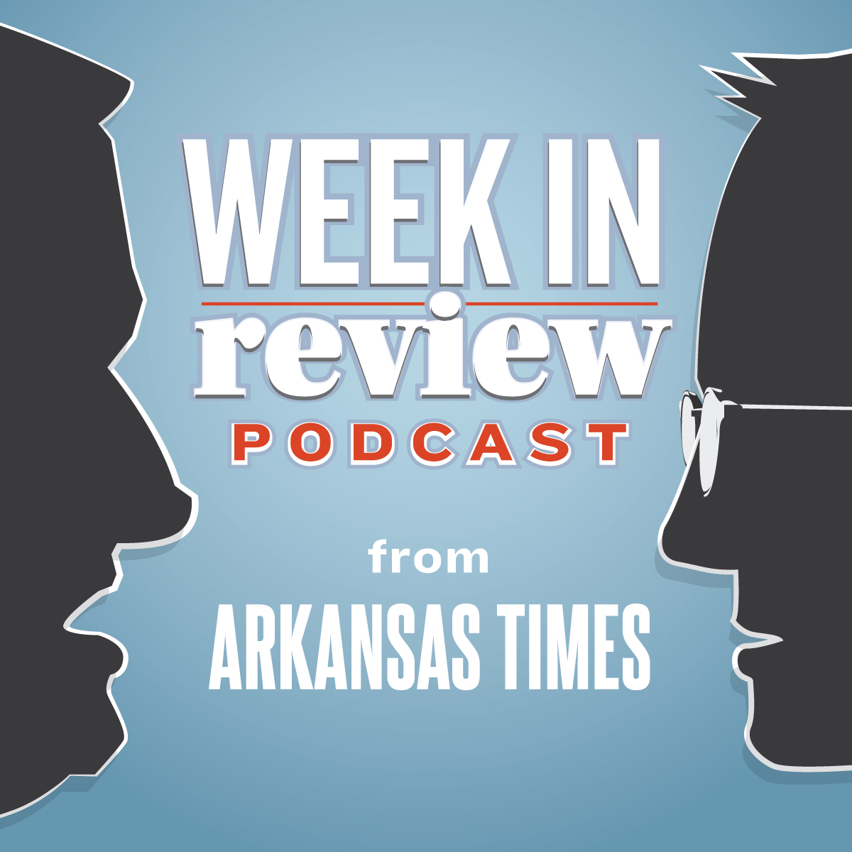 The Lousy Legislature Edition – Arkansas Times