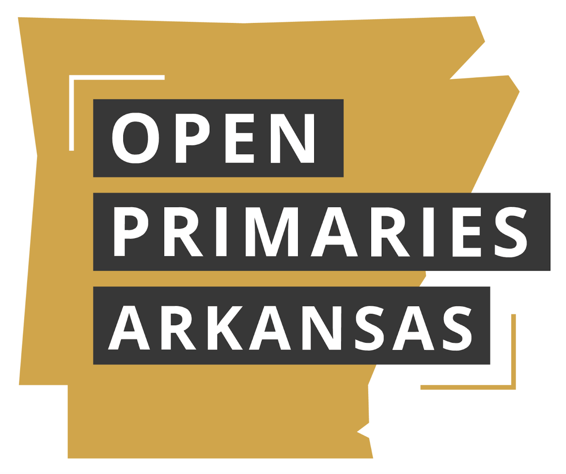 Special master says unmeetable canvassing requirement could doom open primary and legislative redistricting amendments - Arkansas Times